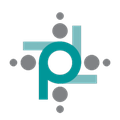 Pin Point Health and Social Care