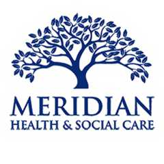 Meridian Health and Social Care