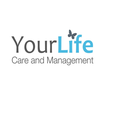 Your Life (Crowthorne)