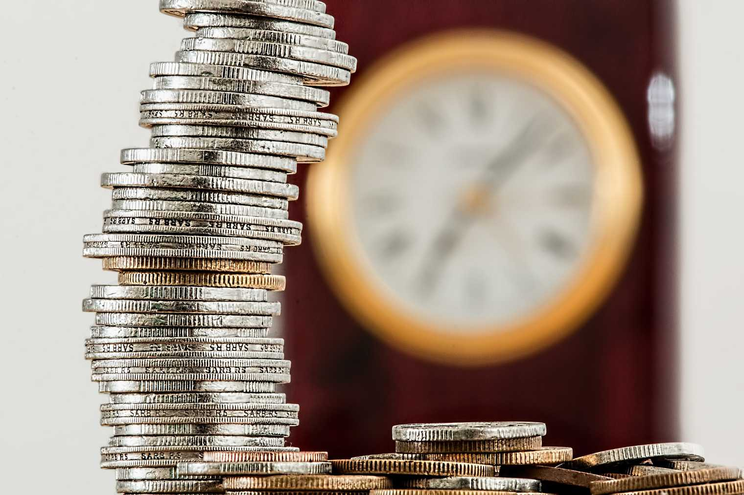 Keeping control of time and costs