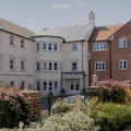 Somerleigh Court Care Home