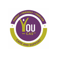 YOU-CAS Limited