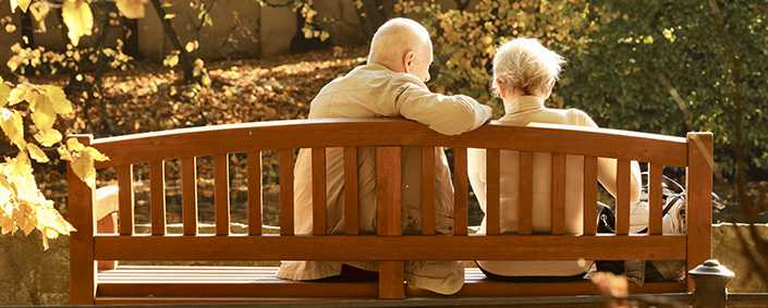 Eldercare Solutions is SOLLA accredited