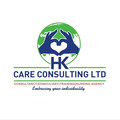 HK-Care Consulting Limited