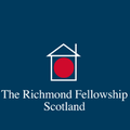 The Richmond Fellowship Scotland - Glenrothes & North East Fife - Care at Home