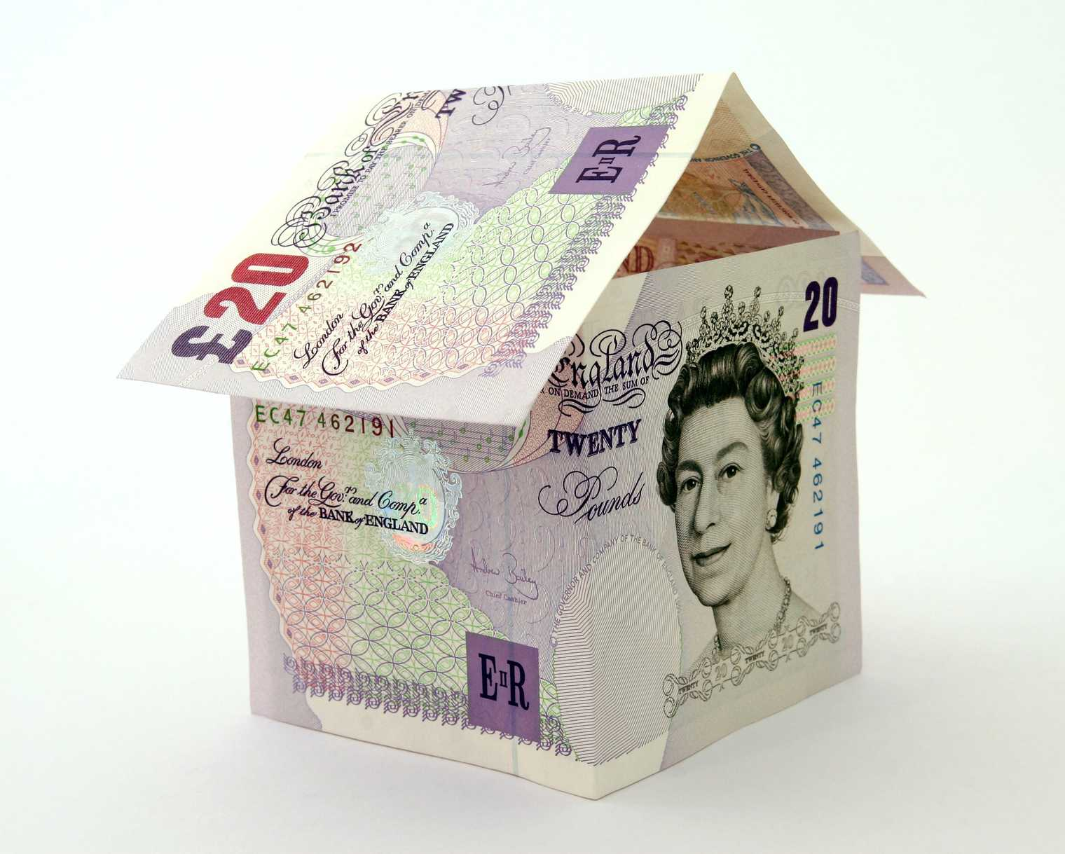 Looking after your estate