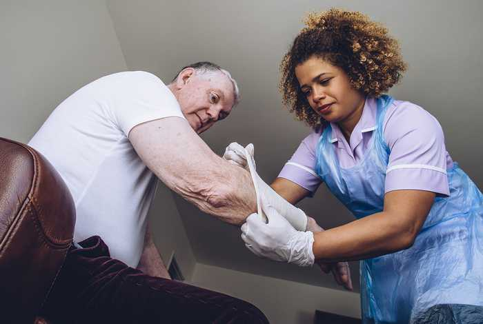 How Much Does Live-in Care Cost in the UK?
