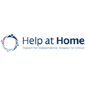 Help at Home (Connaught House)