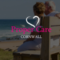 Proper Care (Cornwall) Limited