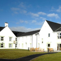Bannview House Care Home