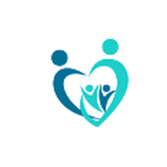 Caring hearts Support Services Ltd