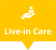 LiveIn Care